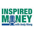 InspiredMoney_itunes-c-1024x1024.png