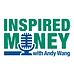 InspiredMoney_itunes-c-1024x1024.png