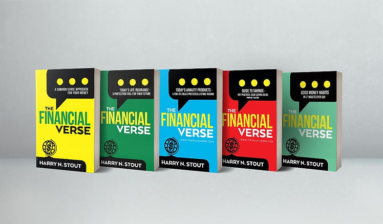 Book Line-Up Banner.jpg