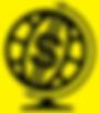 Globe Logo_edited.png