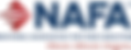 NAFA logo 2.png