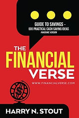 Guide to Savings Cover - December 2020 (