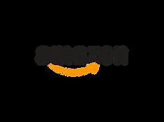 amazon-logo-rgp.png