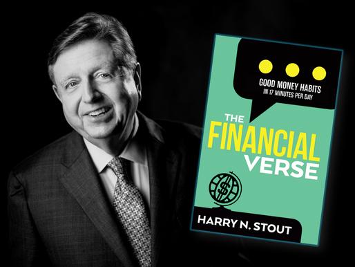 218- Good Money Habits Drive Financial Success