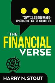 Life Insur Book Cover.jpg