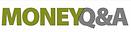 MoneyQA.png