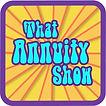 that-annuity-show-logo-2021-1.jpg