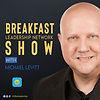 BreakfastPodcast.jpg