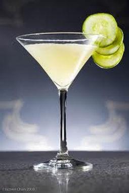 cucumber martini.jpg