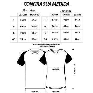 Medidas Camisetas.jpg