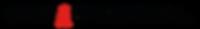 logo_grupgepork2018-02.png