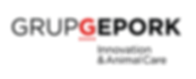 logo_grupgepork2018-01.png