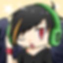 キリ様_完成2 (1).png