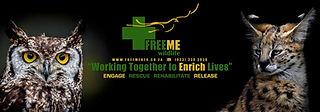 FreeMe-Banner-1-1024x358.jpg