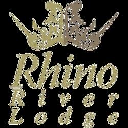 RhinoRiverlodge1.png