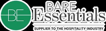 bare-essentials-logo-hospitality-toiletr
