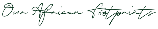 cropped-Our-African-Footprints-Logo-2.png