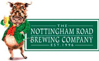 56_nottingham-road-brewery-2.jpg