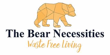 waste-free-living-thumbnail-twitter.jpg.