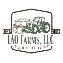 LAO Farms.jpg