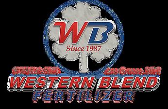 Western Blend.webp