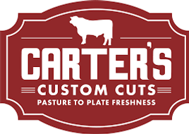 Carter's.png
