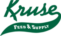 cropped-site-logo-png.png