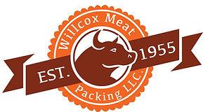 Willcox Packing.jpg
