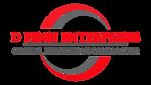 D Fenn Transparent Logo.png