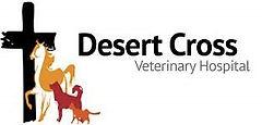 Desert Cross.jpg