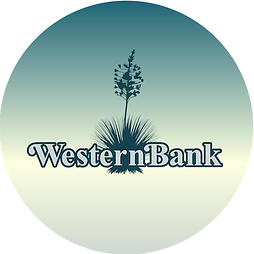 Western Bank.png