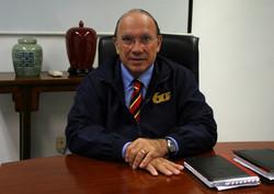 João Manuel COSTA ANTUNES
