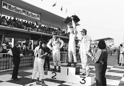 Photos archives Grand Prix de Macao