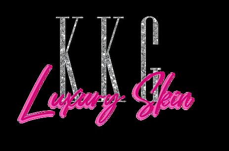 KKG Luxury Hair@2x.png