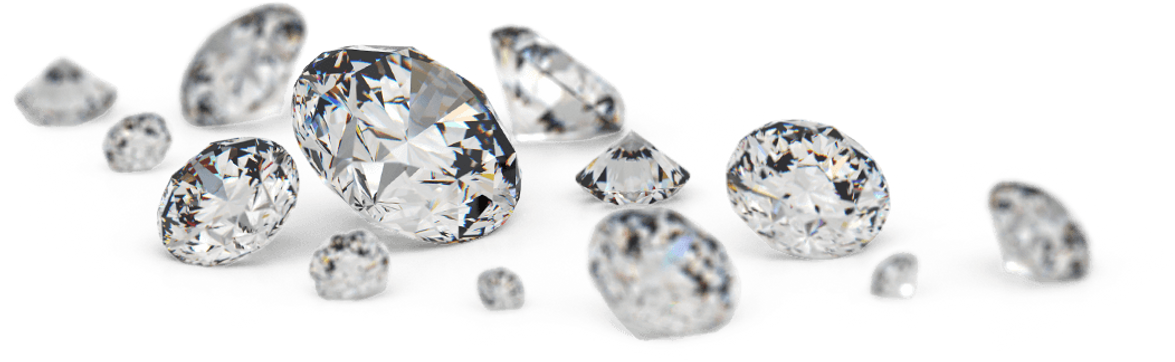 Transparent-Loose-Diamonds-PNG_edited.pn