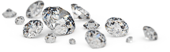 Transparent-Loose-Diamonds-PNG_edited.pn