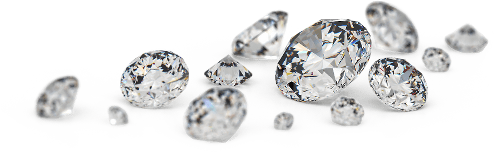 Transparent-Loose-Diamonds-PNG.png