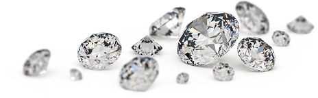 Transparent-Loose-Diamonds-PNG.png