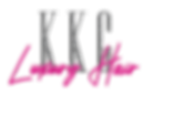 KKG Luxury Hair.png