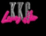 KKG Luxury Hair.png