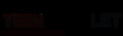 LogoMakr-1icdwd-300dpi (2).png