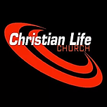 Christian Life Church LOGO.webp