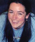 Tammy Munro