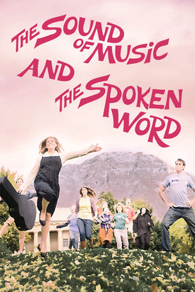 The Sound of Music and the Spoken Word
