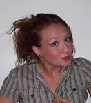 Lisa Stoffer