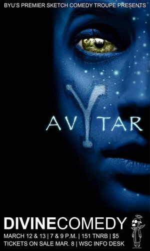 AvYtar