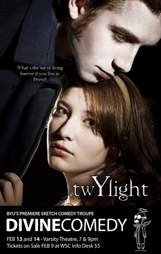 TwYlight