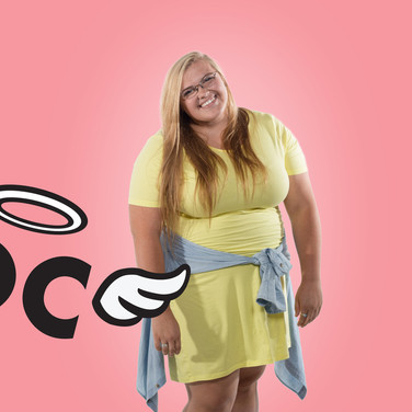 Becca Daun
