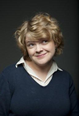 Mary Hedengren