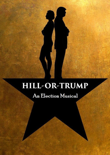 Hill-or-Trump